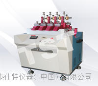 ASTM D4157耐磨性試驗機 TSE-A030