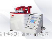 Taber耐磨試驗機 漆膜附著力測試儀 表面漆膜耐磨測試儀  TST-C1020