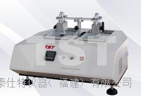 QFR涂層溶劑測定儀|涂層耐溶劑性測定儀價格