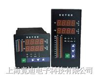 帶伺服放大器的智能後備操作器 DFDA5000