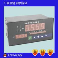 智能光柱顯示報警儀(160*80) JDXM-22