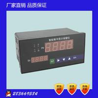 智能數字顯示控製儀 WP-C803-02-23-HL-P-T 上海儀表智能數顯變送儀  WP-C803-02-23-HL-P-T