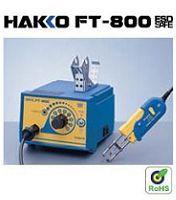 HAKKO防静电电热剥线钳台,ESD电热剥线钳 FT-800