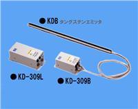 KASUGA春日/KD-309/直流式离子风机