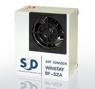 SSD西西帝/BF-SZA/送风型离子风机
