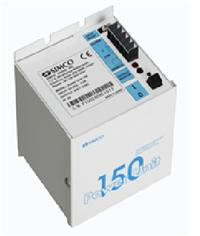 SIMCO思美高/Power/unit150/电源装置