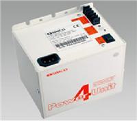 SIMCO思美高/Power/unit4/电源装置