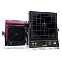 KGN/KIF-1000N/离子风机 KIF-1000N
