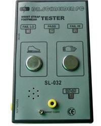 斯莱德SL-030B表面电阻测试仪 SL-030B