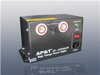 安平AP-AC2455电源