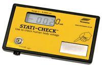 美国DESCO测试表223509 223509