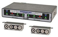 美国DESCO监视仪50580 50580