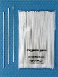 日本工业用棉签P6-100日本JCB P6-100