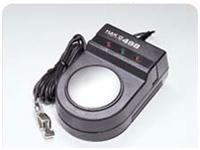 HAKKO/498/静电手腕带测试仪 498