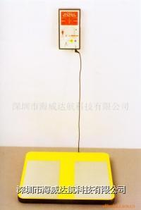 ACL 780人体综合测试仪ACL-780