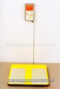 ACL 780人体综合测试仪ACL-780 ACL-780