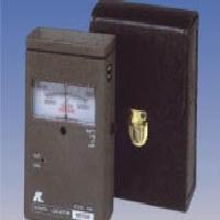 ACL-400静电电压测试仪ACL ACL-400