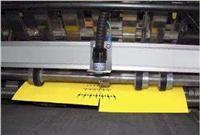 供应日本EXAIR定點式靜電消除器 定點式靜電消除器