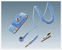 供应日本ASPURE静电手腕带1-4270-52 1-4270-52