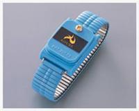 供应日本ASPURE经典手腕带1-4267-52 1-4267-52