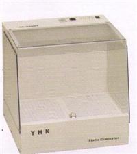 供应SE-5560Y桌面型离子清洁箱日本薮内YHK SE-5560Y