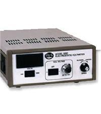 供应TREK高精度表面電位計320C