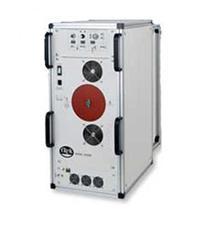 供应TREK交直流两用高压电源3020A 3020A