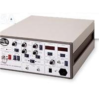 供应PM04015A交直接两用高压电源TREK PM04015A