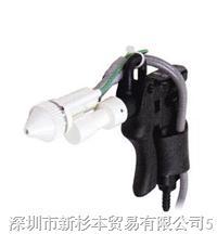 日本SSD离子风枪AG-5