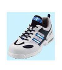 SIMIOTO供应/SIMON安全鞋KS502 KS502