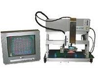 OHM电机半导体零件搭载支援装置VPM-250M