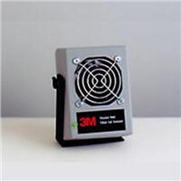 3M?微型离子风机-960