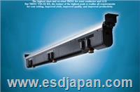 TRINC高精度型离子棒TAS-32BA-XXXX-Y-Z-AA
