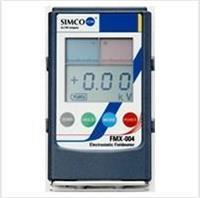 SIMCO FMX-004静电测试仪 FMX-004