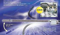 NEW!!新品上市!日本VESSEL威威High-Power管状式喷嘴HPF-1 HPF-1