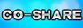 CO-SHARE