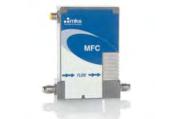 MF1系列数字质量流量控制器