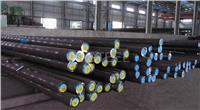 戴南431(1cr17Ni2)不鏽鐵棒生產銷售 常規