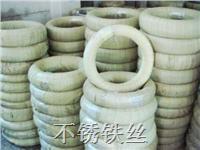 生產供應戴南0cr13不鏽鐵絲 常規