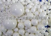氧化鋯研磨珠 Φ0.6-0.8,Φ0.8-1.0,Φ1.5-2.0,Φ2.0-2.5,Φ3,Φ4,Φ5,Φ8...