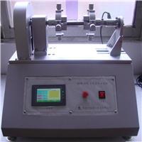 深圳手机扭转试验机 RTE-213