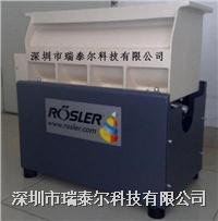 手机振动耐磨试验机 RTE-180