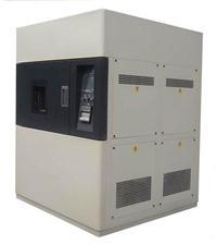 珠海高低温冲击试验箱 RTE-60