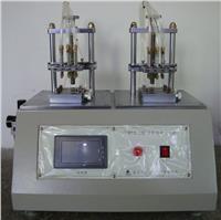 惠州手机按键实验机 RTE-203