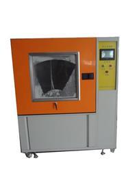 东莞砂尘试验箱价格 RTE-SC500