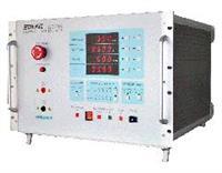 雷击浪涌发生器 RTE-LSG2003