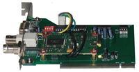 衛星對時設備、PCI對時卡 PCI-A