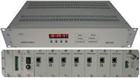 網絡對時服務器 GPS授時服務器 網絡同步時鐘 W9001