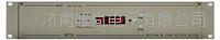 衛星授時服務器(時間同步產品)在各大計算機系統集成網絡中的應用 W9001