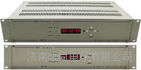 唯尚GPS衛星校時服務器,高品質,低價格,只為您滿意! W9001
